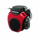 Honda GX-630
